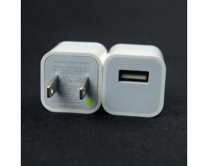 充电器CE认证费用