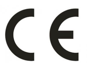 CE认证费用问题你了解多少?