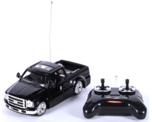 电动玩具CE认证办理流程和费用