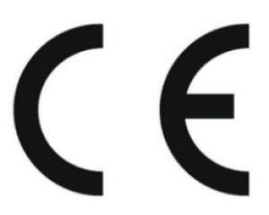 北京做CE认证要多少钱?